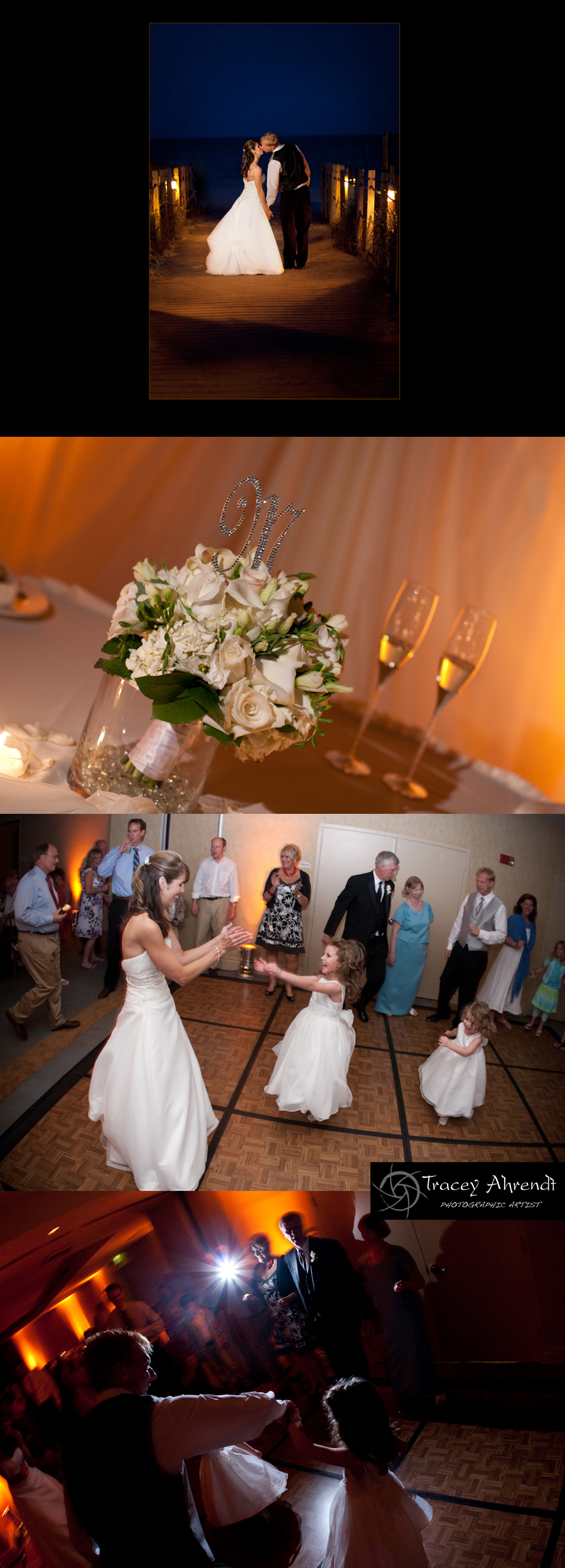 laurie_andy_wedding