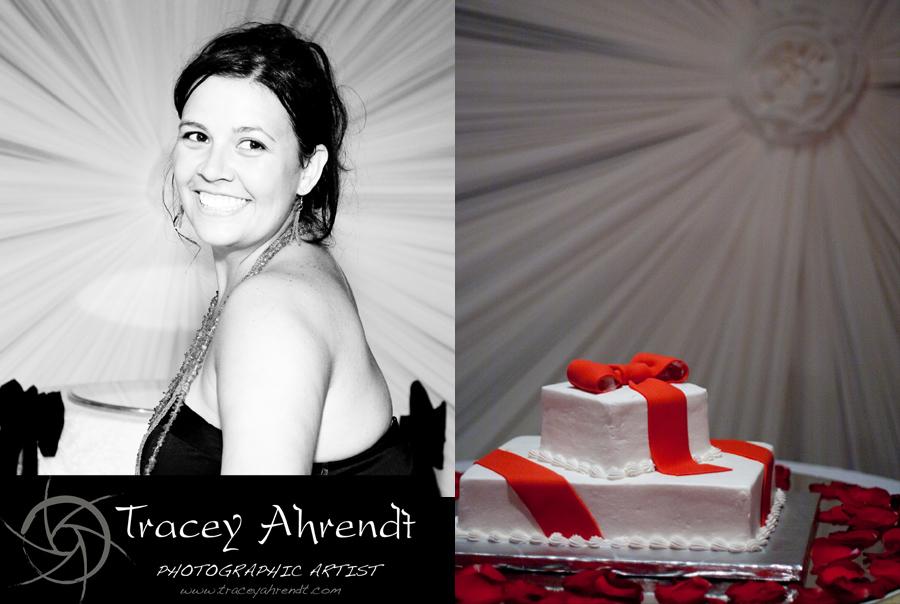 www.traceyahrendt.birthday2