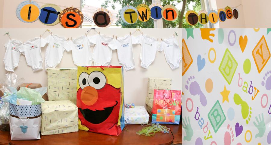 www.traceyahrendt_Baby