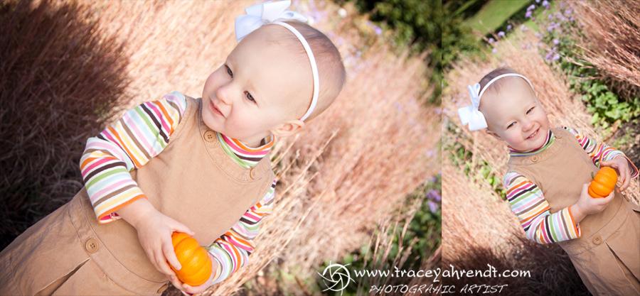 www.traceyahrendt.com_childPortrait