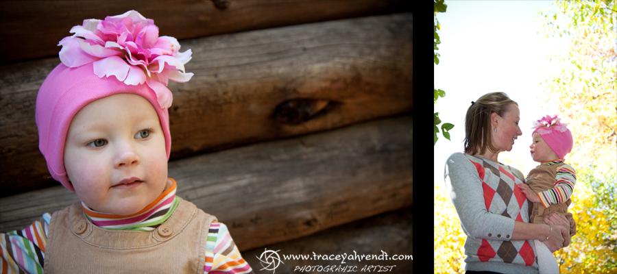 www.traceyahrendt.com_childPortrait7