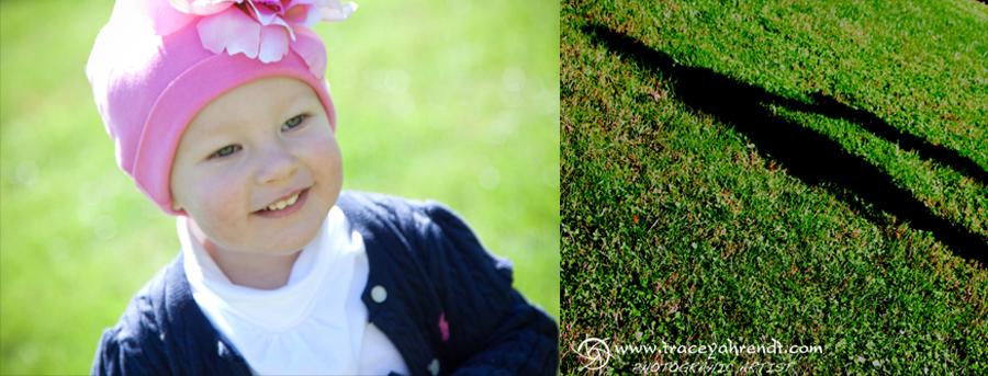 www.traceyahrendt.com_childPortrait8