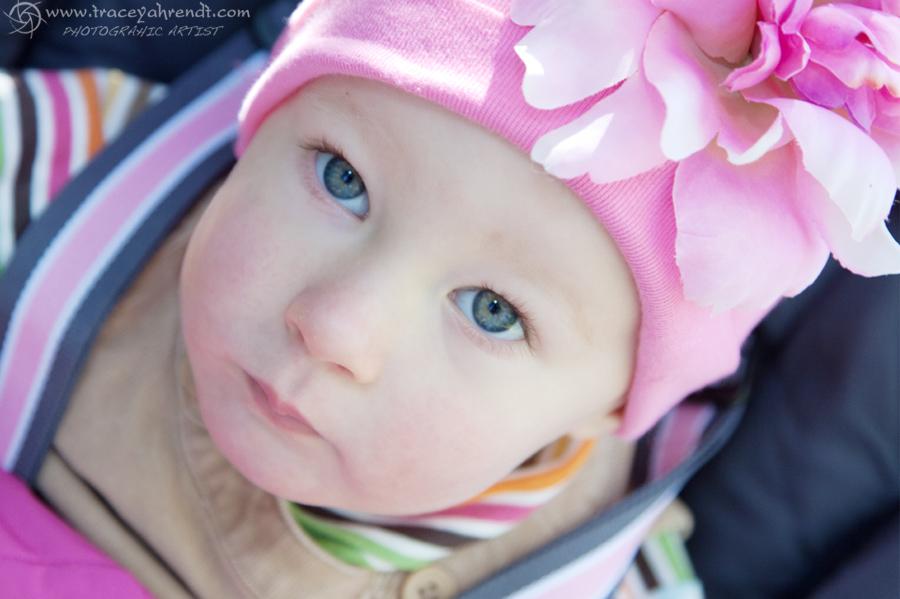 www.traceyahrendt.com_childPortrait9