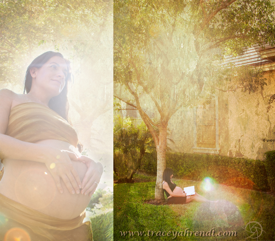 www.traceyahrendt.com_maternity10