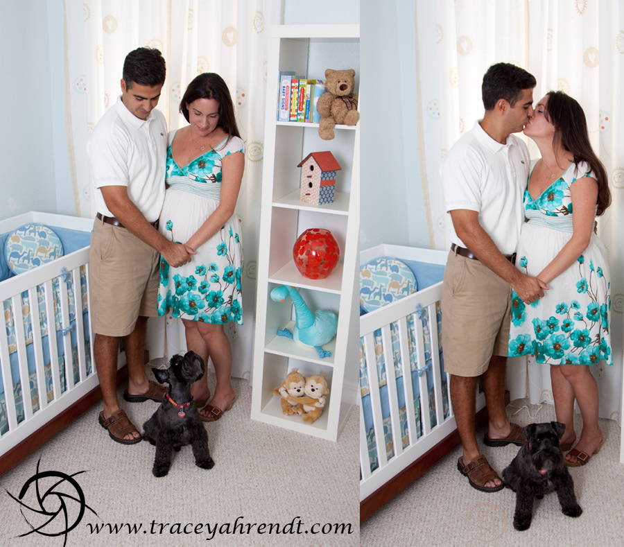 www.traceyahrendt.com_maternity16