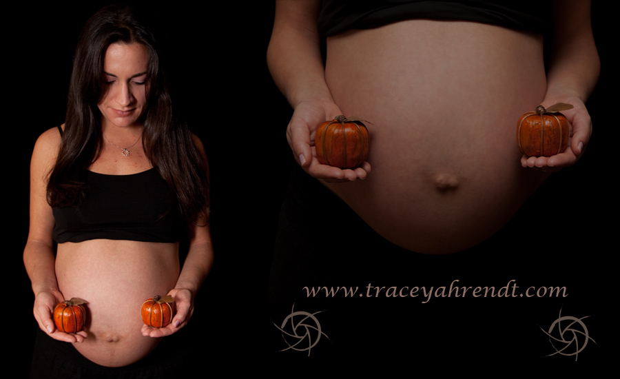 www.traceyahrendt.com_maternity20