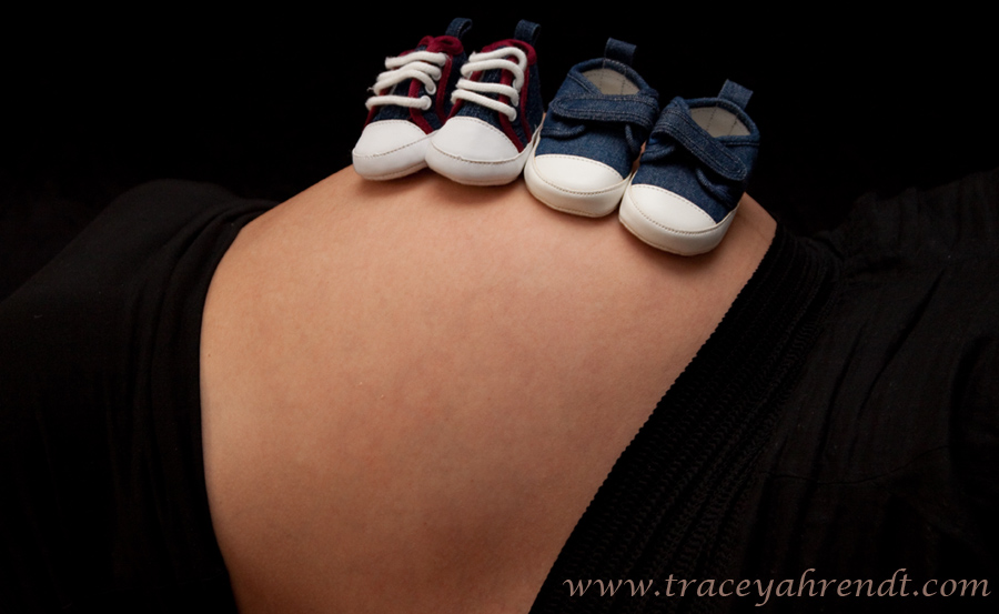 www.traceyahrendt.com_maternity7