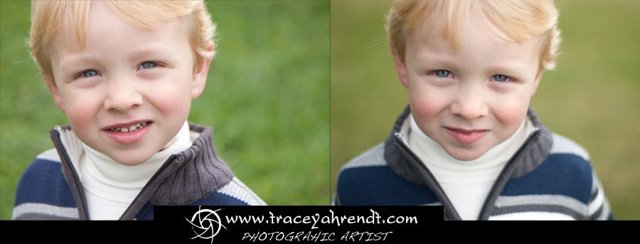 www.traceyahrendt.com_portrait2