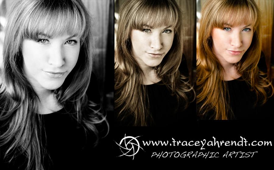 www.traceyahrendt.com_headshots4