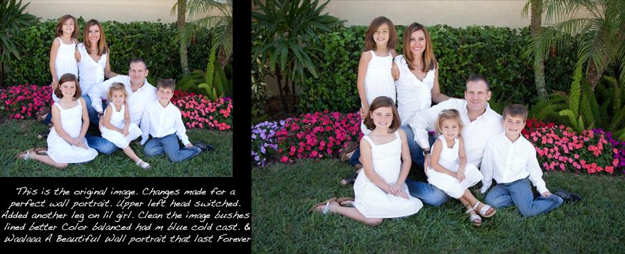 www.traceyahrendt.com_family_portrait1