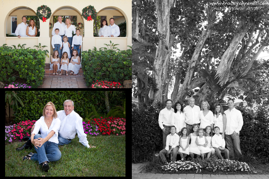 www.traceyahrendt.com_family_portrait2