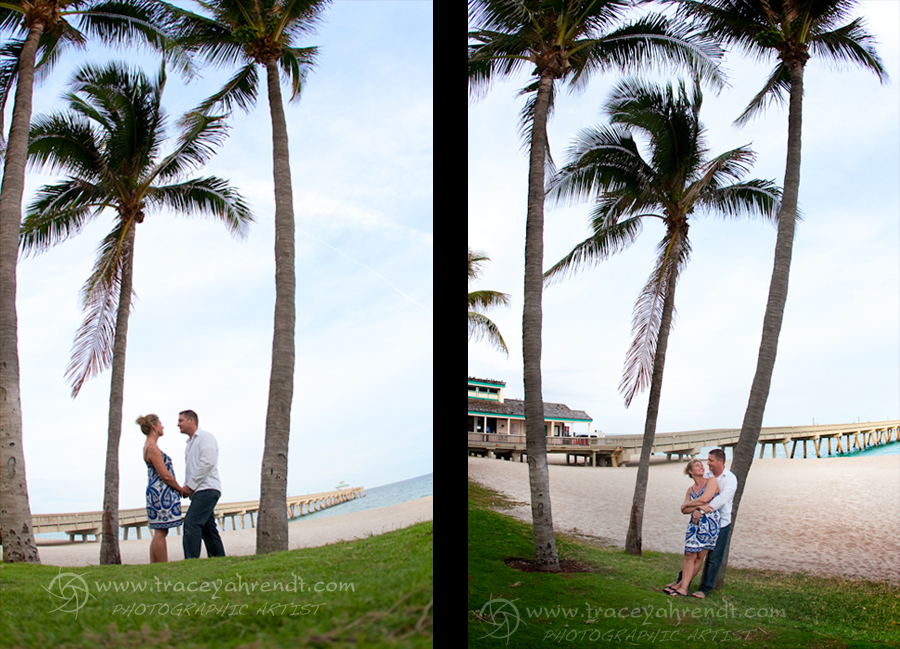 www.traceyahrendt.com_photography