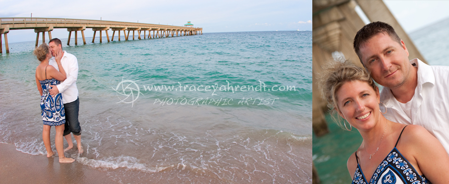 www.traceyahrendt.com_photography2
