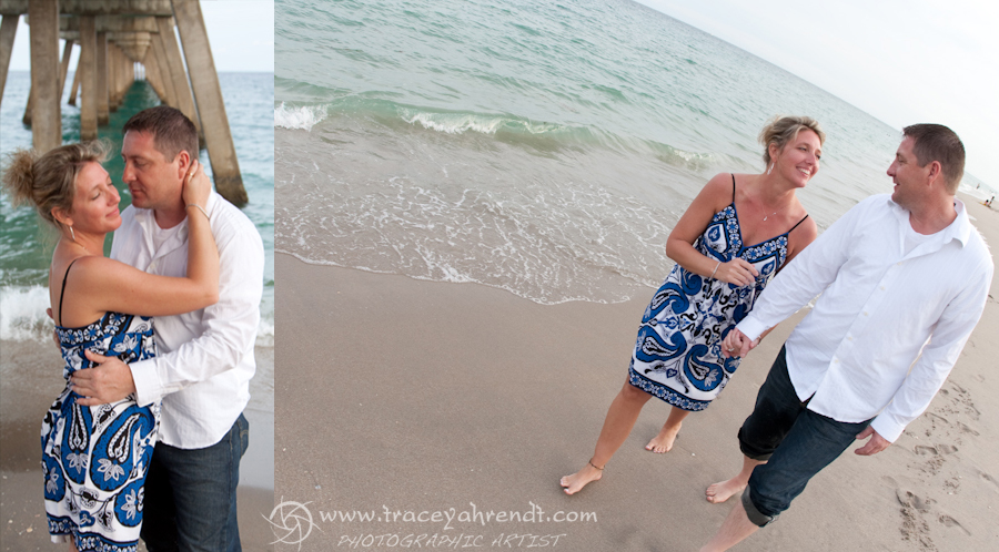 www.traceyahrendt.com_photography3