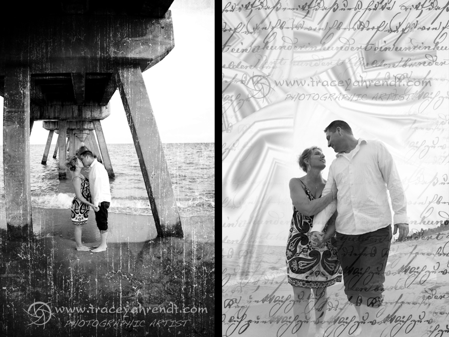 www.traceyahrendt.com_photography4
