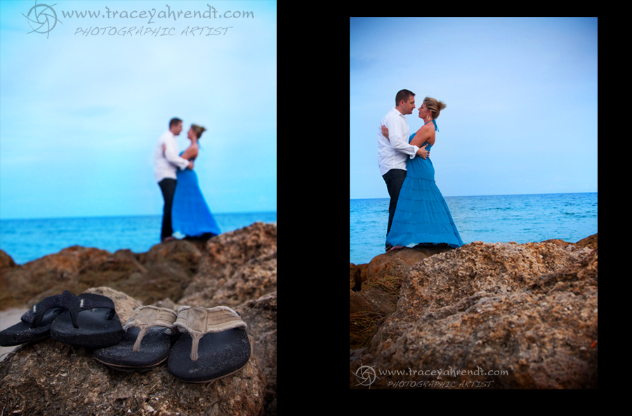 www.traceyahrendt.com_photography8