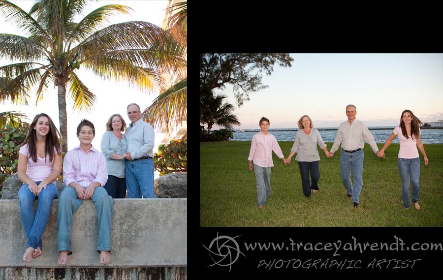 www.traceyahrendt.com_portrait4