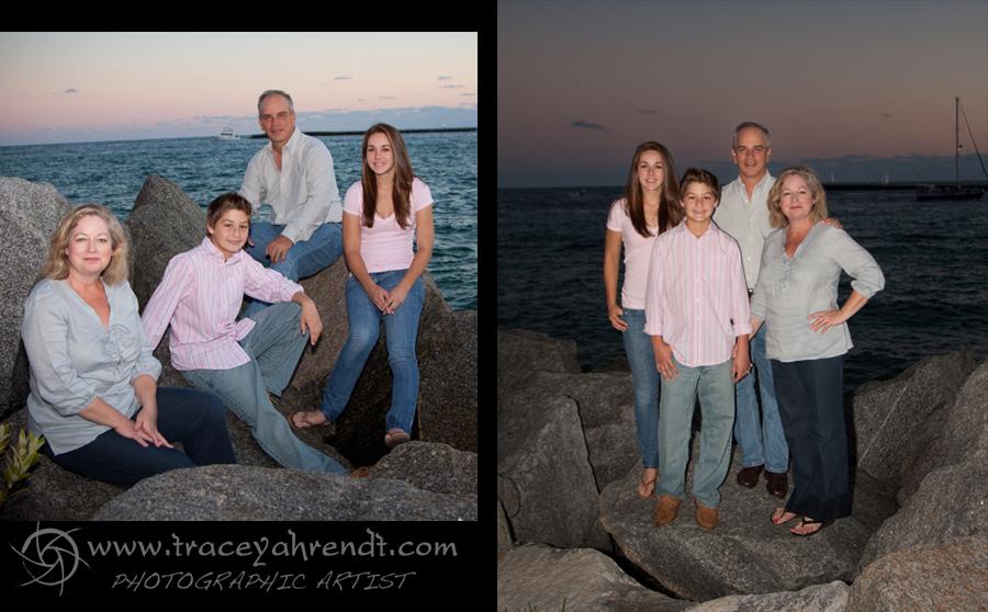 www.traceyahrendt.com_portrait4_2