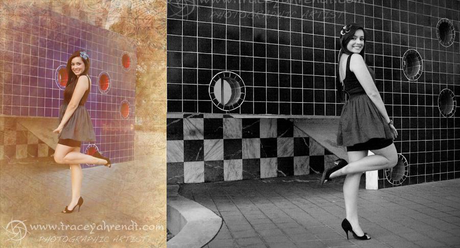 www.traceyahrendt.com_andrea_ocampo3