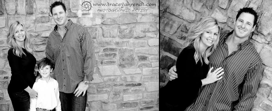 www.traceyahrendt.com_family_portrait