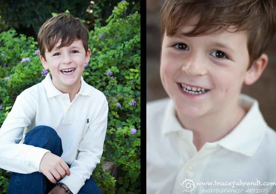 www.traceyahrendt.com_family_portrait3