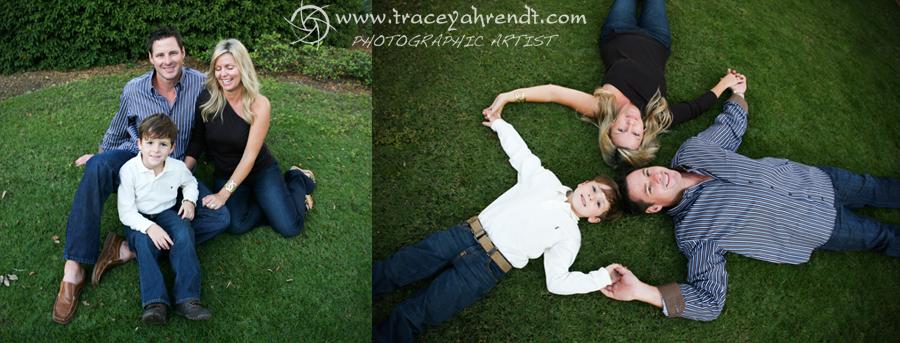 www.traceyahrendt.com_family_portrait5