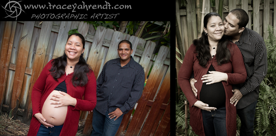 www.traceyahrendt.com_maternity
