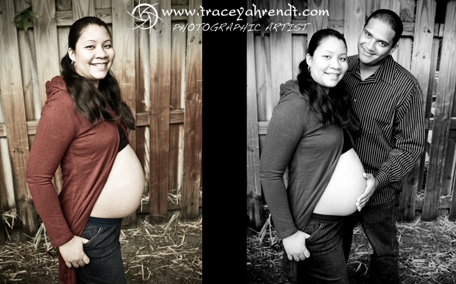 www.traceyahrendt.com_maternity2