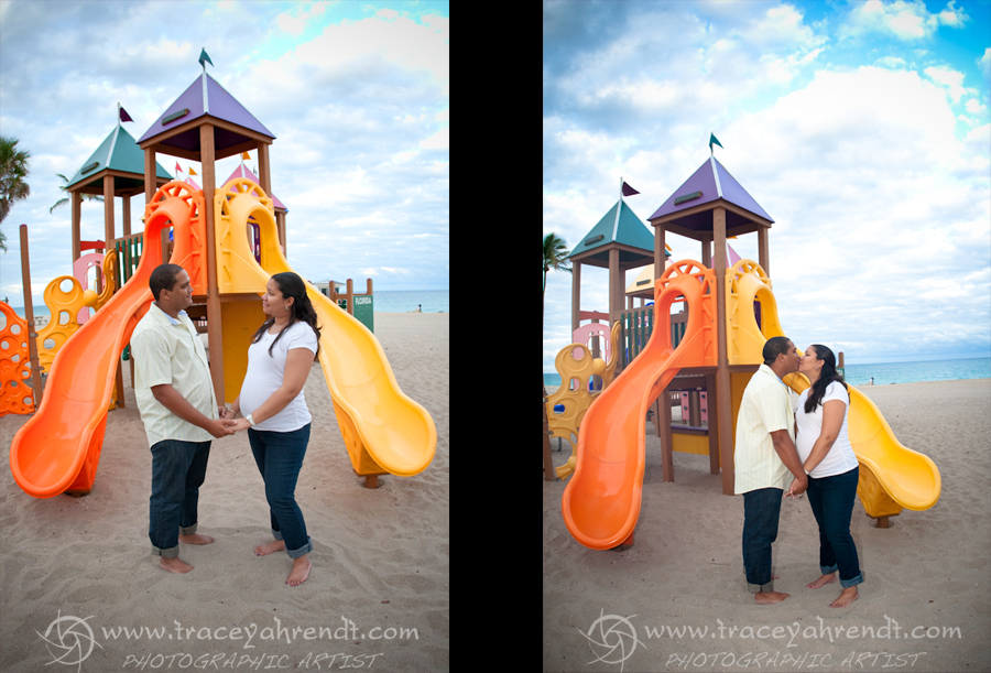 www.traceyahrendt.com_maternity3