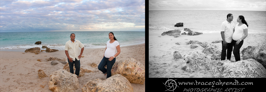 www.traceyahrendt.com_maternity4