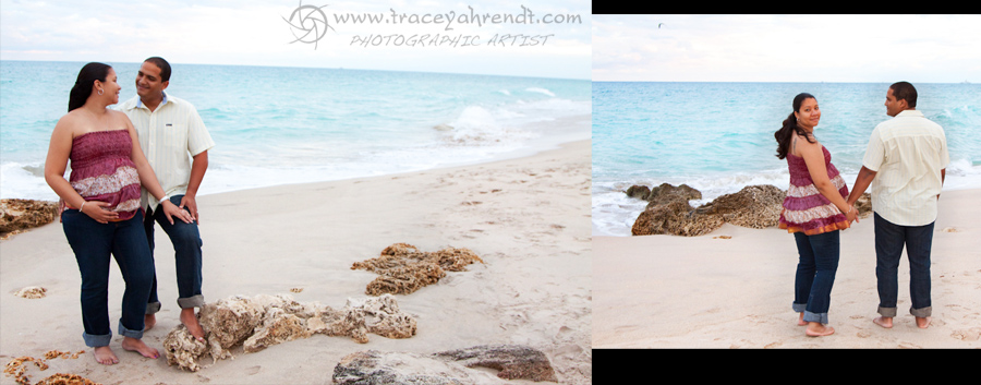 www.traceyahrendt.com_maternity5