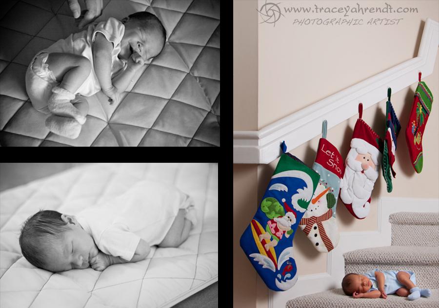 www.traceyahrendt.com_newborn2