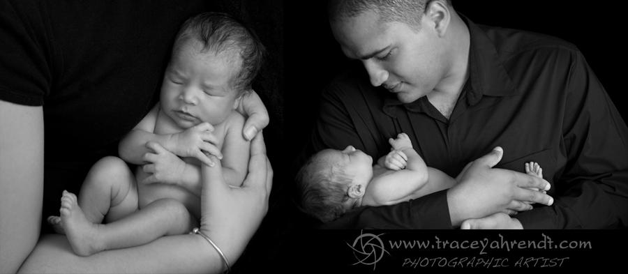 www.traceyahrendt.com_newborn3