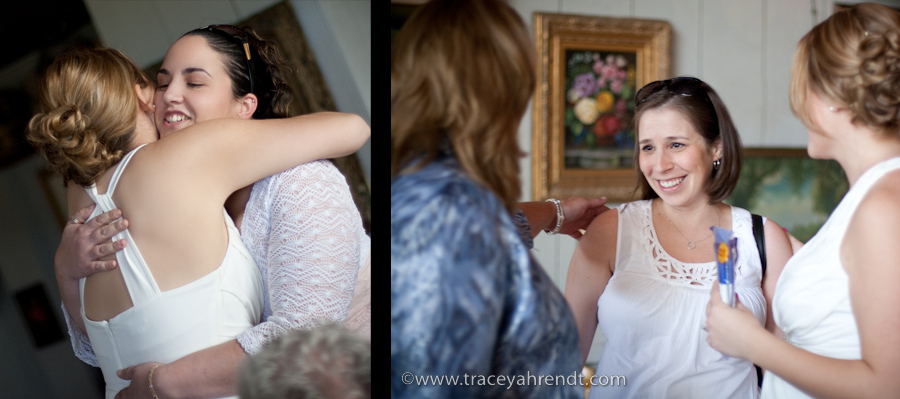 www.traceyahrendt.com_bridal_shower12