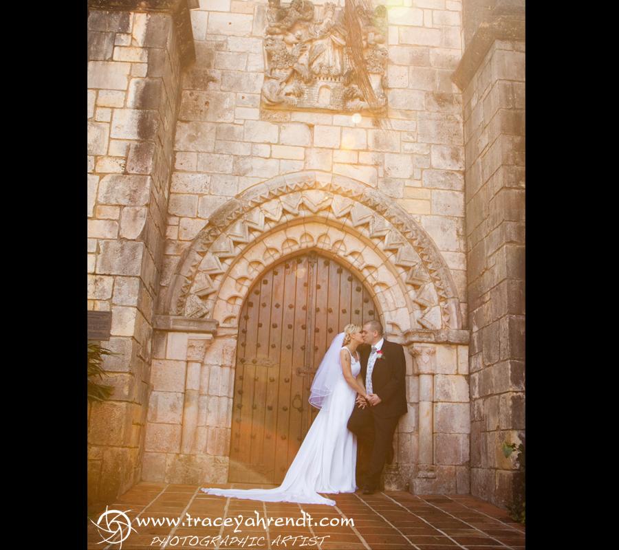 www.traceyahrendt.com_Spanish_monastery