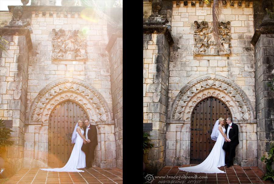 www.traceyahrendt.com_Spanish_monastery_14