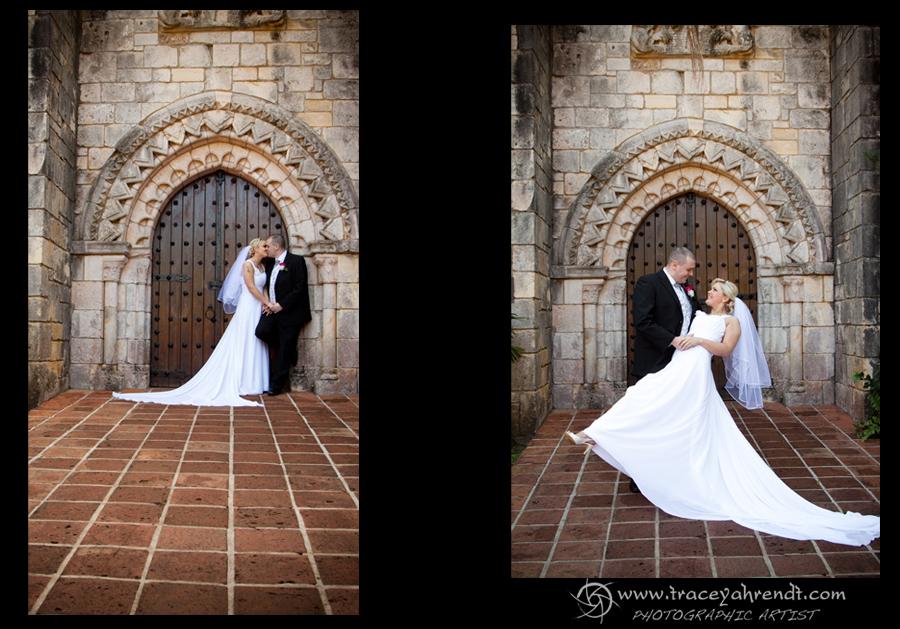 www.traceyahrendt.com_Spanish_monastery_15