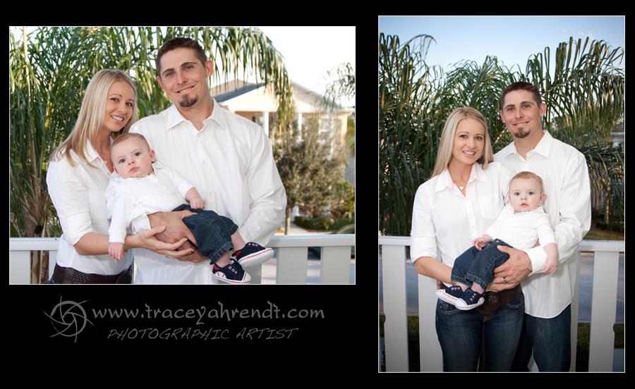 www.traceyahrendt.com_baby05