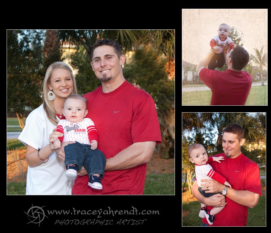 www.traceyahrendt.com_baby06