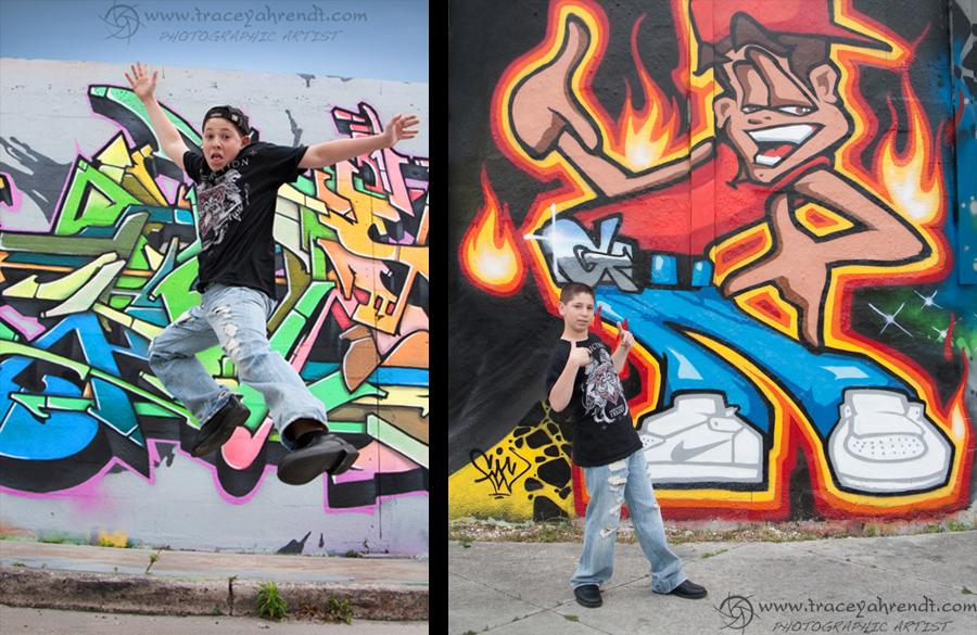 www.traceyahrendt.com_childrenportrait_1