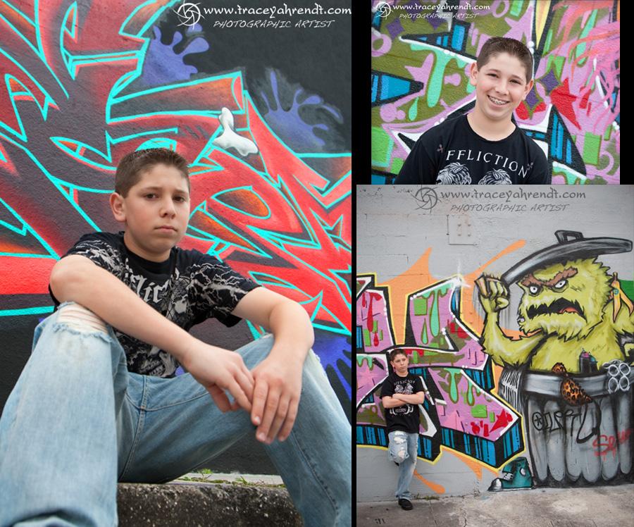 www.traceyahrendt.com_childrenportrait_2