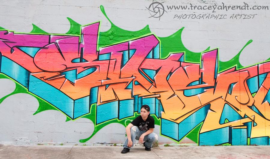 www.traceyahrendt.com_childrenportrait_3