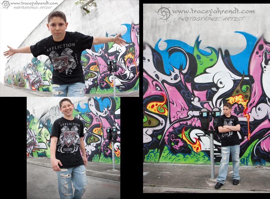 www.traceyahrendt.com_childrenportrait_4