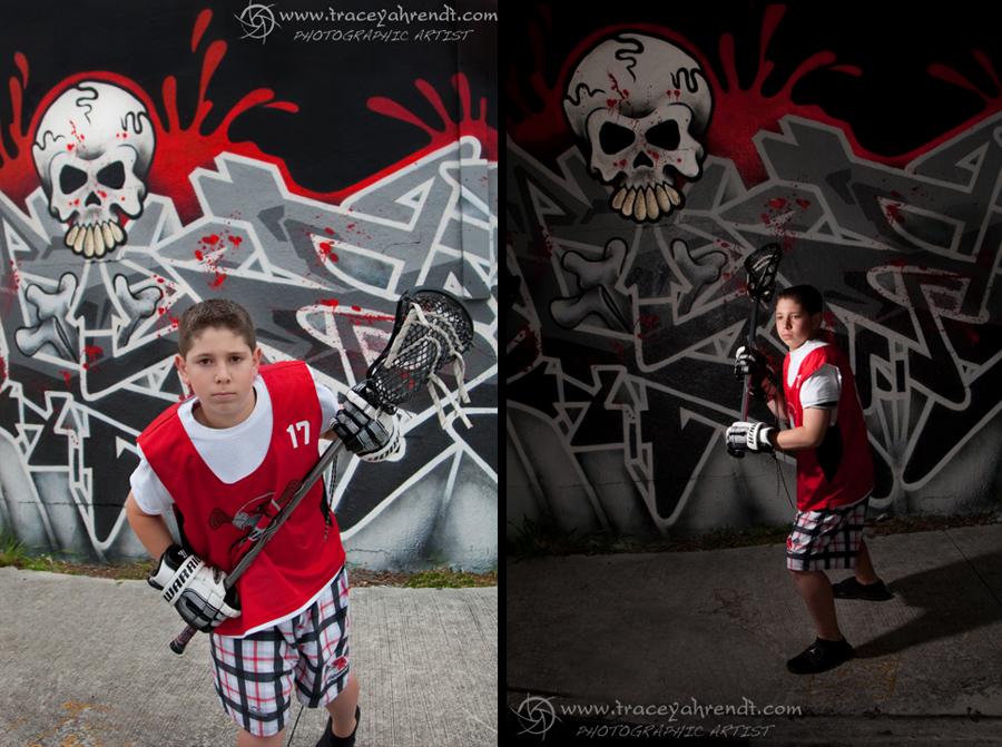 www.traceyahrendt.com_childrenportrait_6