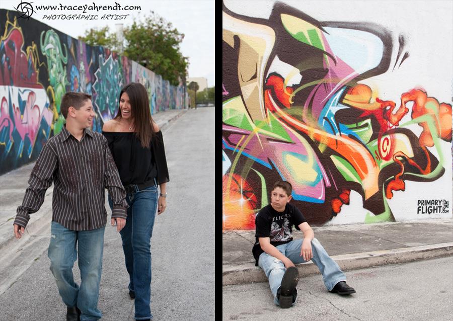 www.traceyahrendt.com_childrenportrait_7