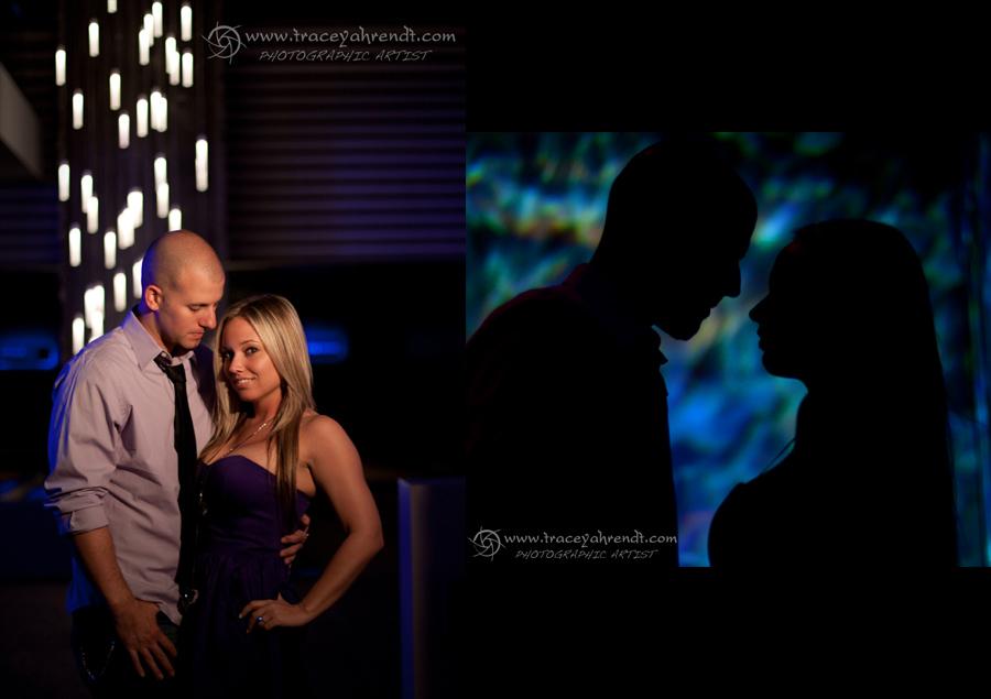 www.traceyahrendt.com_jess9
