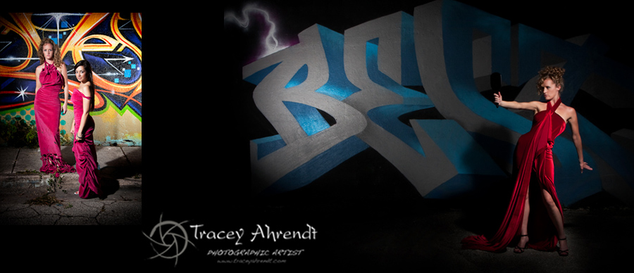 ©traceyahrendt.com28