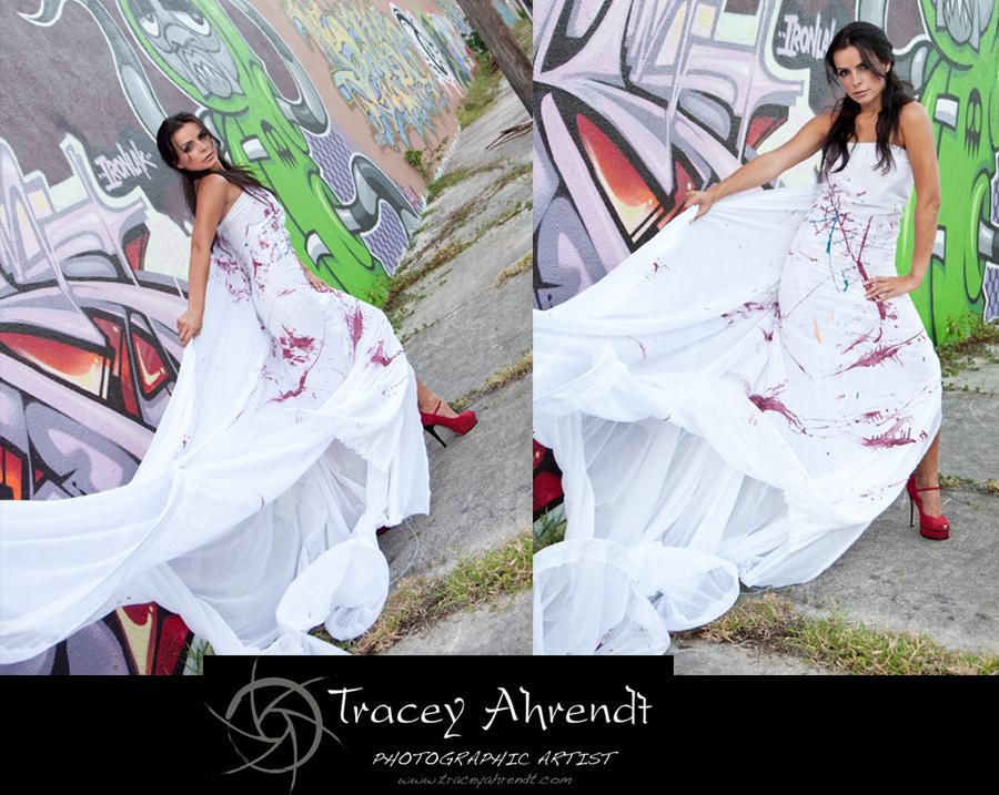 ©traceyahrendt.com30