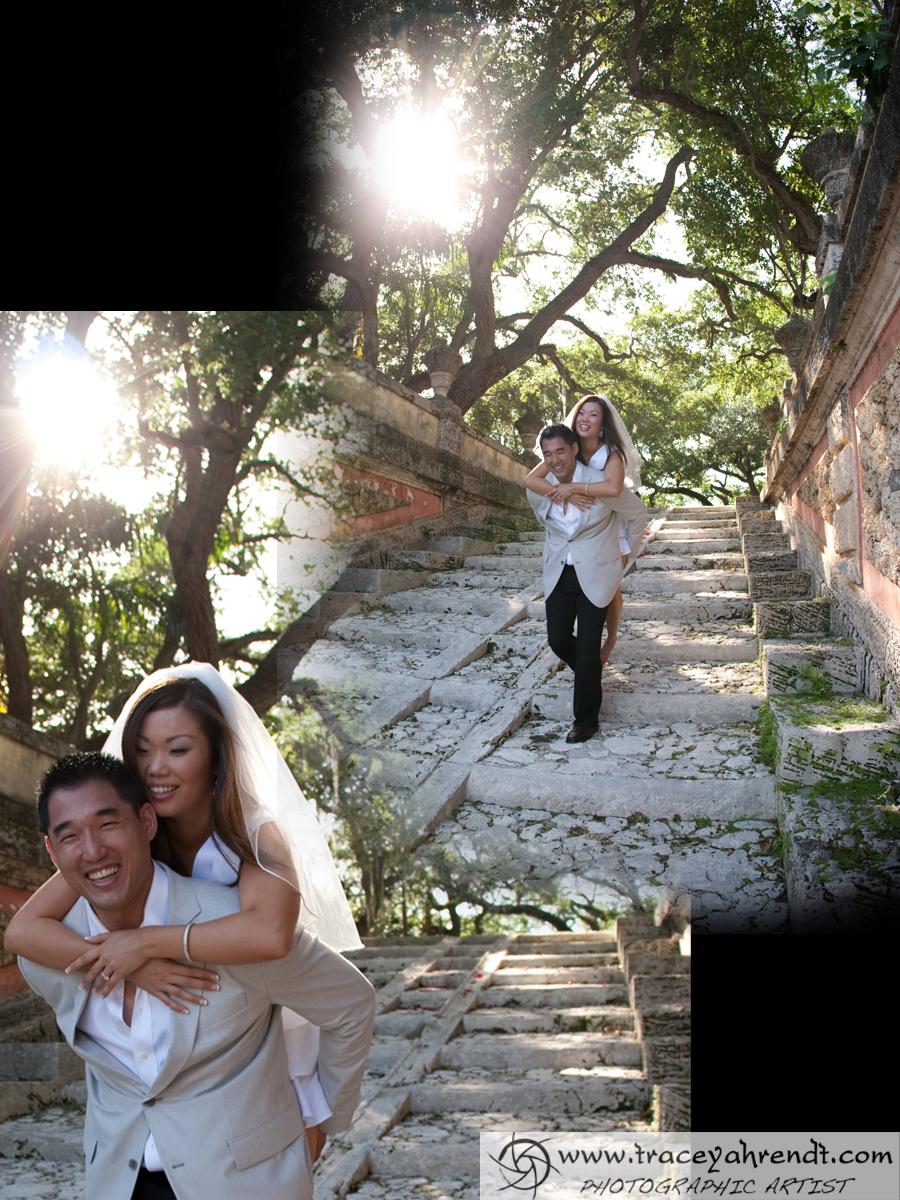 www.traceyahrendt.com_joshua_kelly15
