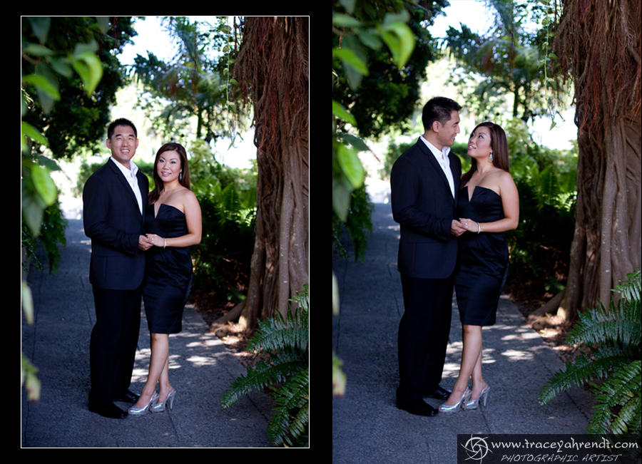 www.traceyahrendt.com_joshua_kelly16
